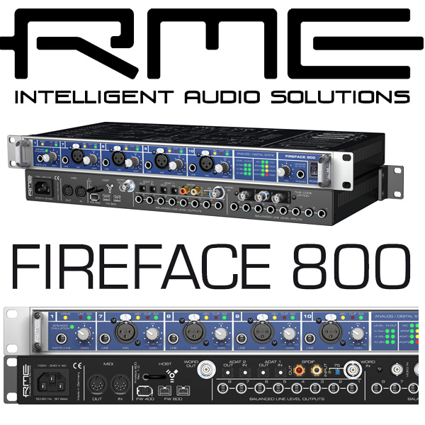 rme fireface800 thumb